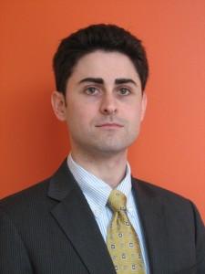 Michael D. Kennedy - Chicago Litigation Attorney