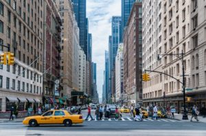 New York City REIT, Inc. (NYC) Investment Losses, featured by top securities fraud attorneys, The White Law Group